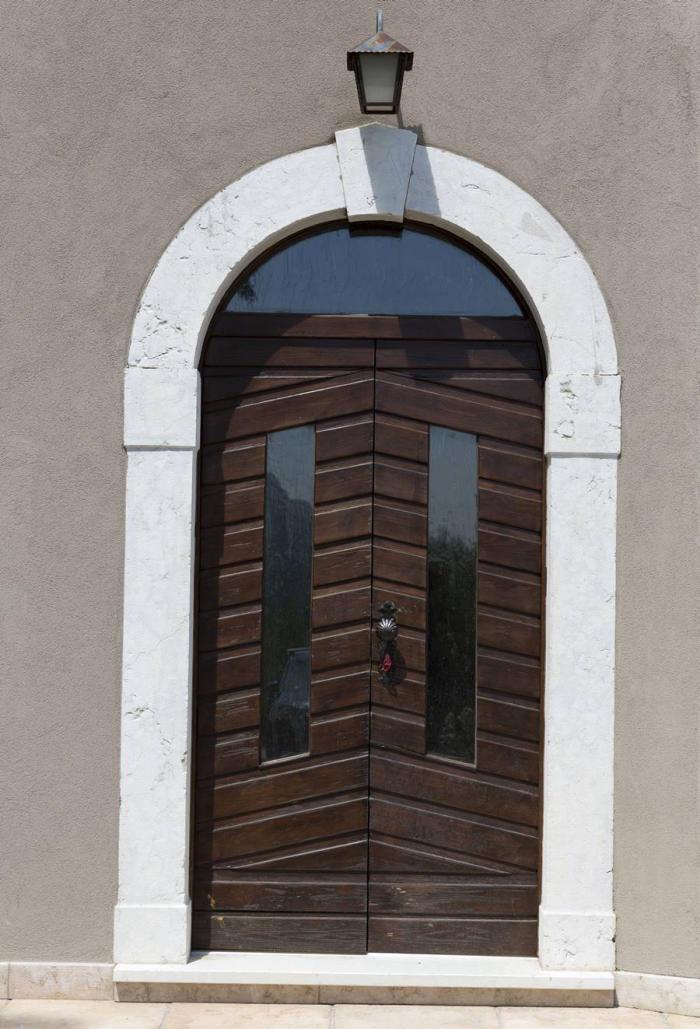 Archi in pietra per interni jj91 pineglen for Archi per interni appartamenti